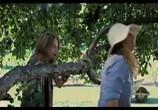 Фильм Кутласс / Cutlass (2007) - cцена 2