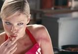 Фильм Ужас на глубине 9-ти миль / Nine Miles Down (2010) - cцена 1