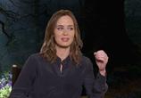 Сцена из фильма Чем Дальше в Лес...: Дополнительные материалы / Into the Woods: Bonuces (2014)