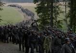 Сцена из фильма Зимняя Война / Talvisota (1989) Зимняя Война сцена 1