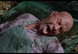 Фильм Лезвия / Blades (1989) - cцена 1