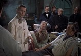 Сцена из фильма Месть Франкенштейна / The Revenge of Frankenstein (1958) Месть Франкенштейна сцена 7