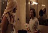 Фильм Стандер / Stander (2003) - cцена 3