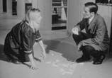 Фильм Безумец / Le fou (1970) - cцена 4