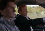 Фильм Раскрепощение / Spanking the Monkey (1994) - cцена 1