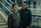 Фильм Ударная волна 2 / Chai dan zhuan jia 2 (2020) - cцена 4