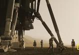 ТВ Марс / Mars (2016) - cцена 9