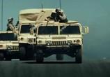 Сцена из фильма Снайпер / American Sniper (2014) Снайпер сцена 8