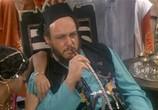 Сцена из фильма Копи царя Соломона / King Solomon's Mines (1985) Копи царя Соломона сцена 2