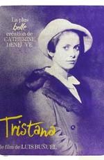 Тристана