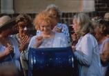 Сцена из фильма Реквием по мечте / Requiem for a Dream (2001) Реквием по мечте