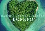 Сцена из фильма Тропические островки Земли / Earth's Tropical Islands (2020) Тропические островки Земли сцена 7