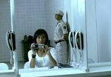 Сцена из фильма Дом призраков / Baan phii sing (2007) Дом призраков сцена 2