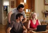 Сериал На дне / Eastbound & Down (2009) - cцена 1