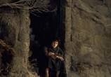 Фильм Властелин Колец: Братство Кольца / The Lord of the Rings: The Fellowship of the Ring (2002) - cцена 4