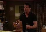 Сериал Джоуи / Joey (2004) - cцена 3