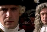 Фильм Пираты Карибского моря: Проклятие Черной жемчужины / Pirates of the Caribbean: The Curse of the Black Pearl (2003) - cцена 2