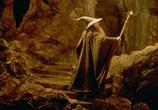 Фильм Властелин Колец: Братство Кольца / The Lord of the Rings: The Fellowship of the Ring (2002) - cцена 5