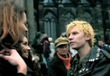 Сцена из фильма Энгель и Джо / Engel & Joe (2001) Энгель и Джо сцена 2