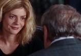 Фильм Возлюбленные / Les bien-aimes (2011) - cцена 3