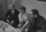 Фильм Вертикаль (1967) - cцена 2