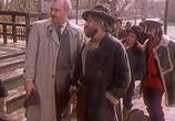 Фильм Цыган. Возвращение Будулая (1979) - cцена 2