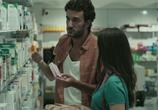 Фильм Рождественская ночь в Барселоне / Barcelona, nit d'hivern (2015) - cцена 3