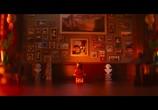 ТВ Лего Фильм: Бэтмен: Дополнительные материалы / The LEGO Batman Movie: Bonuces (2017) - cцена 3