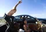 Фильм Судный день / Doomsday (2008) - cцена 7