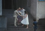 Сцена из фильма Секрет Бахуса / Secretul lui Bachus (1983) Секрет Бахуса сцена 18