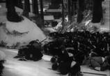 Сцена из фильма Сорок семь верных вассалов эпохи Гэнроку / Genroku Chushingura (1941) Сорок семь верных вассалов эпохи Гэнроку сцена 4