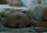 Фильм Срок / Livstid (2012) - cцена 3