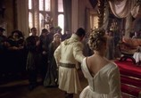 Сериал Тюдоры / The Tudors (2010) - cцена 3