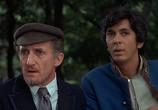 Фильм Двенадцать стульев / The Twelve Chairs (1970) - cцена 2