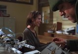 Сцена из фильма Подрывники / Blown Away (1994) Подрывники сцена 2