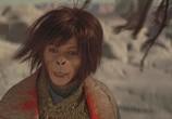 Фильм Планета обезьян / Planet of the Apes (2001) - cцена 2