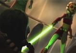 Сцена из фильма Звездные войны: Войны клонов / Star Wars: The Clone Wars (2008) Звездные войны: Войны клонов сцена 1