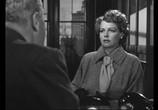 Сцена из фильма Женщина в бегах / Woman on the Run (1950) Женщина в бегах сцена 2