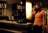 Фильм Когда звонит незнакомец / When a Stranger Calls (2006) - cцена 9