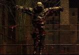 Фильм Сайлент Хилл / Silent Hill (2006) - cцена 8