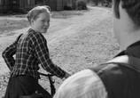 Фильм Белая лента / Das weisse Band - Eine deutsche Kindergeschichte (2010) - cцена 1