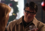 Сцена из фильма 12 рождественских свиданий / 12 Dates of Christmas (2011)