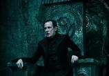 Фильм Другой мир: Трилогия / Underworld: Trilogy (2009) - cцена 4