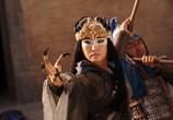 Сцена из фильма Мулан / Mulan (2020)