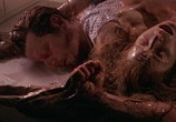 Фильм Левиафан / Leviathan (1989) - cцена 3