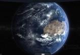 Сцена из фильма Космос: возможные миры / Cosmos: Possible Worlds (2020) Космос: возможные миры сцена 3