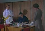 Фильм Хозяйка детского дома (1983) - cцена 3