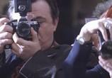 Фильм Нужные люди / People I Know (2002) - cцена 6