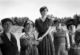 Фильм Белоснежка / Blancanieves (2013) - cцена 4