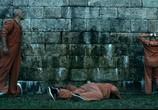 Сцена из фильма Драка в блоке 99 / Brawl in Cell Block 99 (2017) Драка в блоке 99 сцена 5